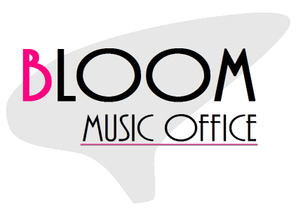 Bloom-Music